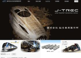 j-trec.co.jp