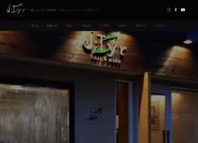 j-tyr.com