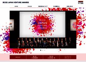 j-venture.smrj.go.jp