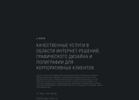 j-vista.ru