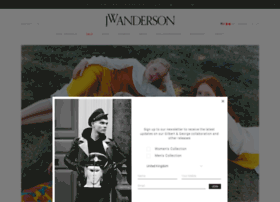 j-w-anderson.com
