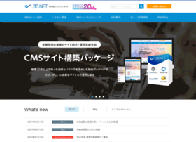 j10.net