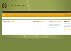 j25.fceschenbach.ch