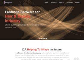 j2aenterprises.co.uk