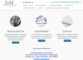 j2m-online.fr