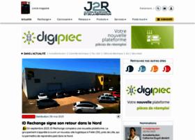 j2rauto.com