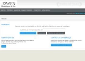 j2web.com.br
