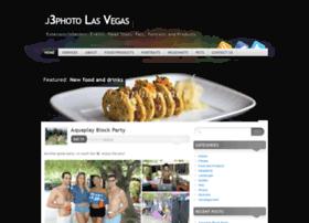 j3photo.wordpress.com