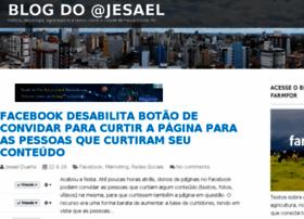 j3sael.blogspot.com