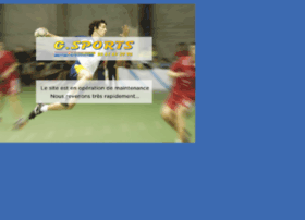 j3sport.fr