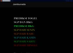 j4mbu-nada.blogspot.com