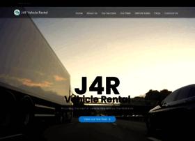 j4r.co.uk
