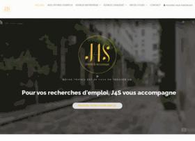 j4s.fr