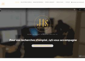 j4s.org