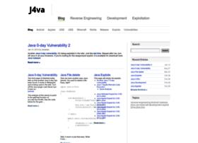 j4va.com