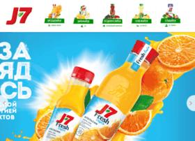 j7sok.ru