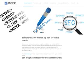 j8seo.nl