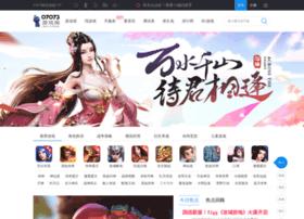 j8w.net
