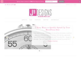 j9designs.net