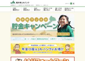 ja-bank-fukui.or.jp