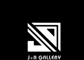 ja-gallery.com