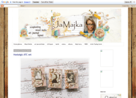 ja-majka.blogspot.com