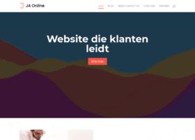 ja-online.net