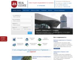 ja-realestate.ru
