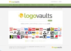 ja.logovaults.com