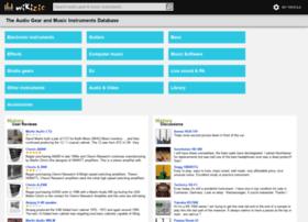 ja.wikizic.org