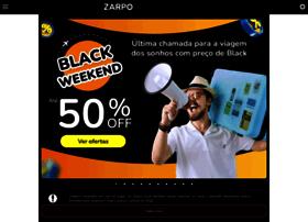 ja.zarpo.com.br