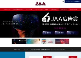 jaa.or.jp