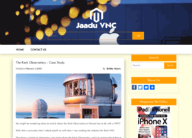 jaaduvnc.com