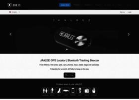 jaalee.com