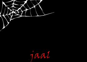 jaalmag.com