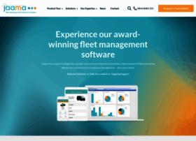 jaama.co.uk