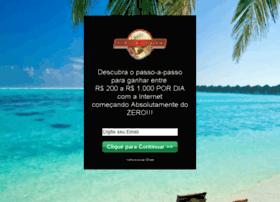 jaaprendi.com.br
