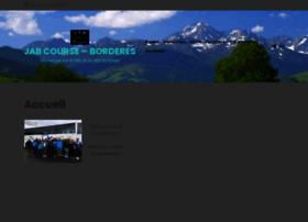 jab-course.fr