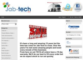 jab-tech.com