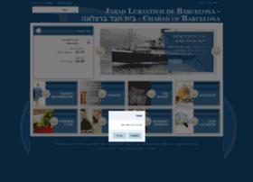 jabadbarcelona.org