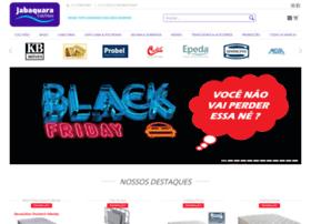 jabaquaracolchoes.com.br