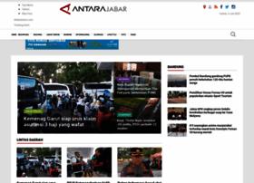 jabar.antaranews.com