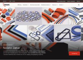 jabar.com