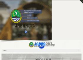 jabarcyberkoperasi.com