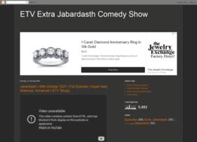 jabardasthcomedyshowetv.blogspot.in