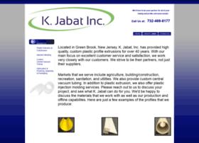 jabat.com