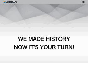 jabbar.com