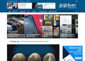 jabbersite.com