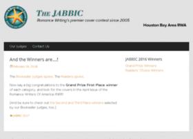 jabbic.hbarwa.com