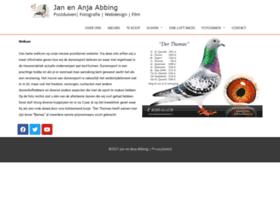 jabbing.nl